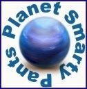 Planet Smarty Pants - this blogger supplements public school at home. Lots of great ideas.