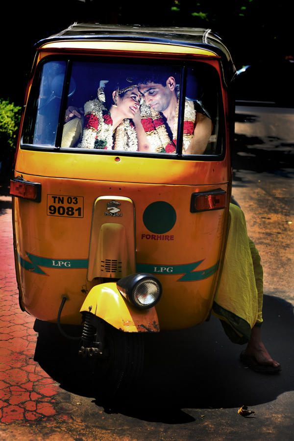 indian couple photoshoot ideas | photography