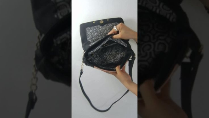 The best Handbags store on Aliexpress | Aliexpress bags review