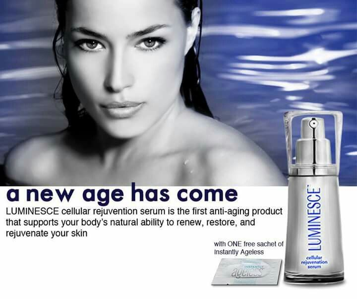 Jeunesse Cellular Rejuvenating  Serum and Instantly Ageless 1-2 punch to turn back the clock. Visit www.amiewolff.jeunesseglobal.com to learn more!