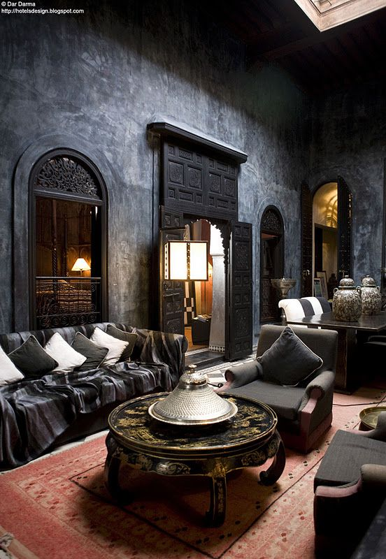 DarDarma_Blue+Apartment_Les+plus+beau