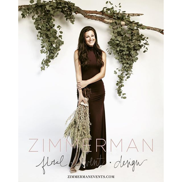 Jessica Zimmerman | ZIMMERMAN | zimmermanevents.com #jessicazimmerman #zimmermanevents #jzfloral #rebrand #arkansasbride #arkansaswedding #southernbride #southernwedding #oneyearanniversary