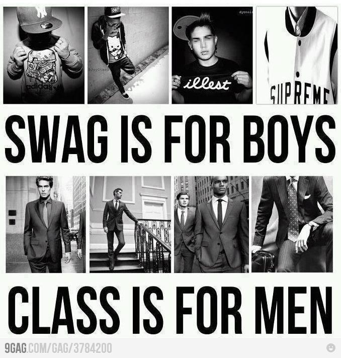 true: Swag, Quotes, Sotrue, Boys, Men Fashion, Clas, Truths, So True, True Stories
