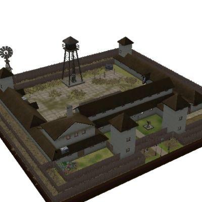 50 best Sims 3 houseplan ideas images on Pinterest Ideas, Sims 3 - new sims 3 blueprint mode