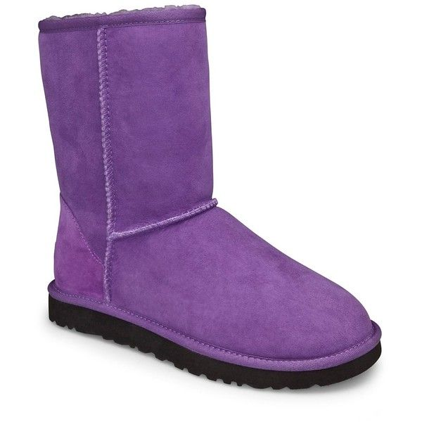 57521e879b5 Purple Uggs Outfit