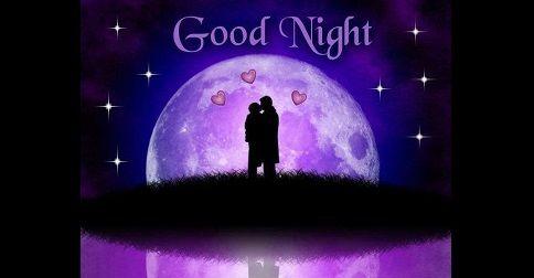 immagini buonanotte amore #goodnight