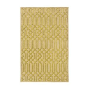 Image Result For Living Room Rugs