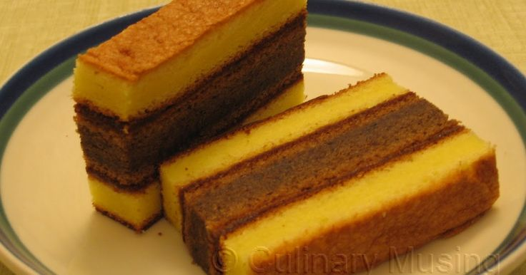 lapis surabaya cake recipe, how to make lapis surabaya cake, Indonesian cake recipe, desserts recipe, cakes recipes