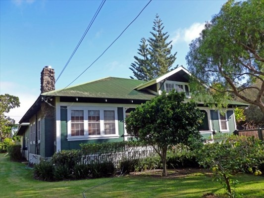 35 best images about hawaiian house on pinterest north shore vacation rentals and plantation for Houses for rent in hawaiian gardens