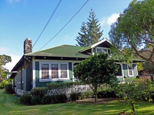 Waimea big island kama 39 aina home pinterest hawaii for Hawaii home building packages