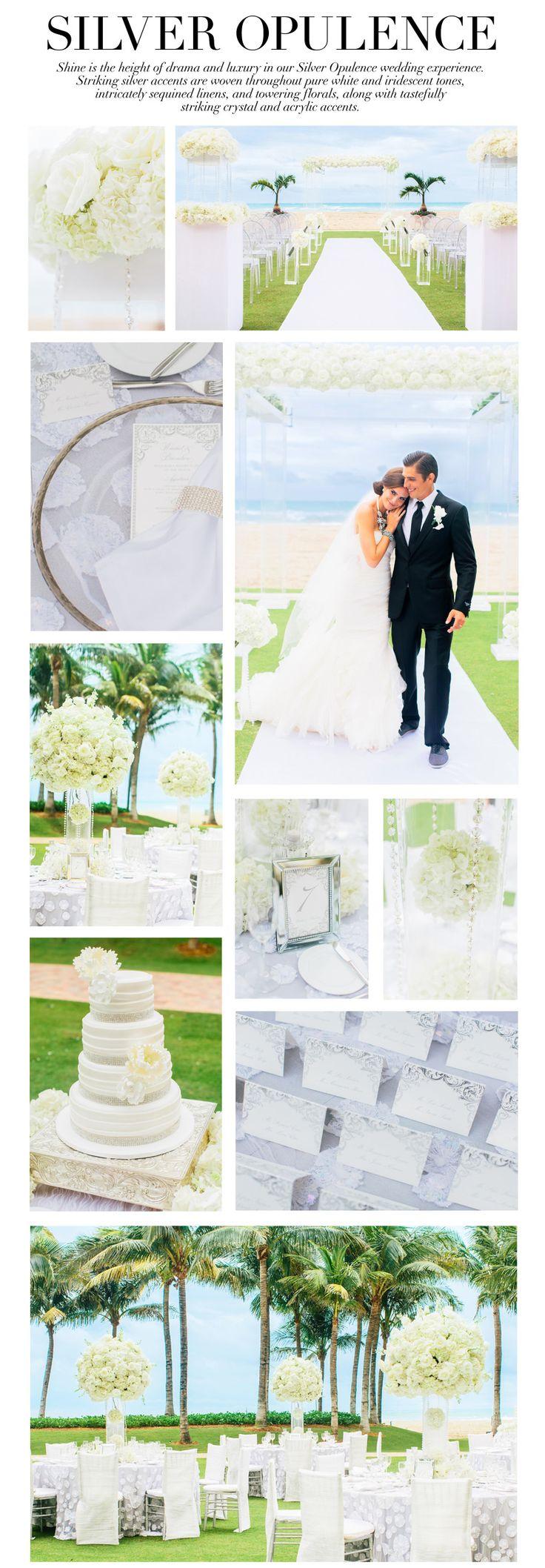 212 best Alfred Angelo Wedding Dresses images on Pinterest | Alfred ...