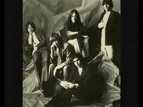 Walk Away Renee - The Left Banke ... great song & great memories!