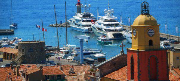 #france #франция #provence #прованс #saint-tropez #сен-тропе #сан-тропе Сан-тропе. Сан-Тропе. Добро пожаловать на праздник жизни! | Oh!France: поездка во Францию