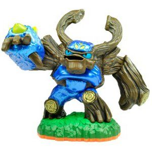 Skylanders Characters : Guide to Skylanders Figures, Walk-throughs