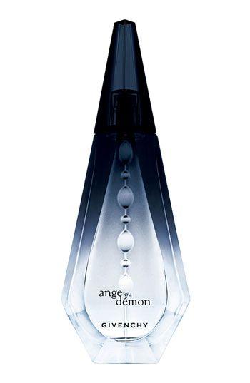 Givenchy 'Ange ou Démon' Eau de Parfum Spray: mandarin/saffron/thyme/lily