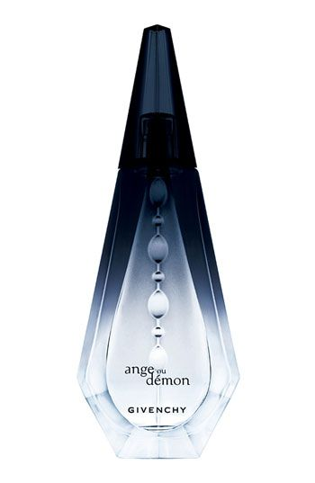 Givenchy 'Ange ou Démon' Eau de Parfum - Un parfums envoûtant et sensuel grâce à son côté sucré