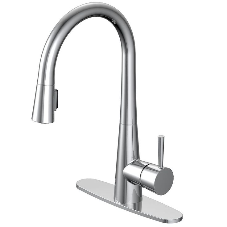 Kitchen Product Innovation by American Standard. Everyday tasks made easier. At American Standard, we design kitchen products that makes everyday living easier, with great innovations, designs, and features for our kitchen faucets, sinks, and .