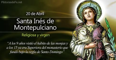 """""""Todo bautizado debe dar testimonio de Jesús resucitado"""" Papa Francisco"""