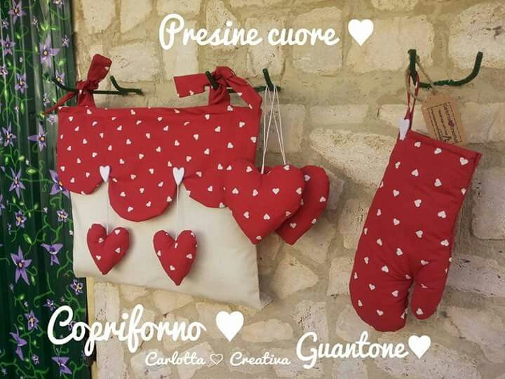 Carlotta Creativa