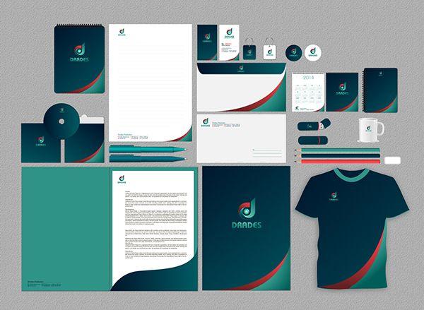 Design on Behance
