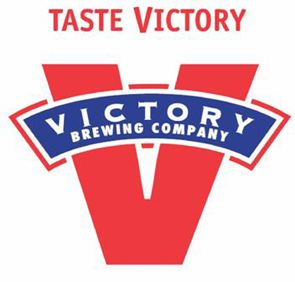 Restaurant Employment Open House @ Victory Brewing Company | Downingtown | Pennsylvania | United States
