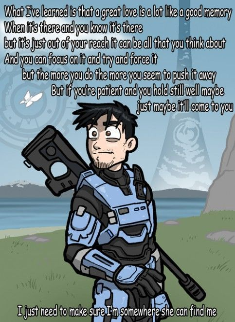 162 Best Images About Rooster Teeth Stuff On Pinterest