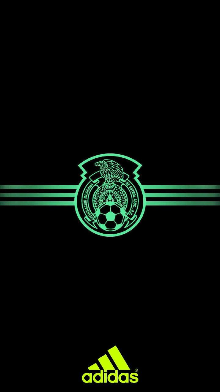 Download mexico adidas wallpaper by raviman85 now. Browse millions of popular adidas wallpapers and ringtones on Zedge and personalize your phone to suit ...