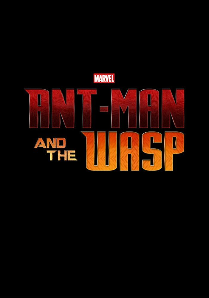 Topic 920pxl Us 123movies Watch Ant Man And The Wasp 2018