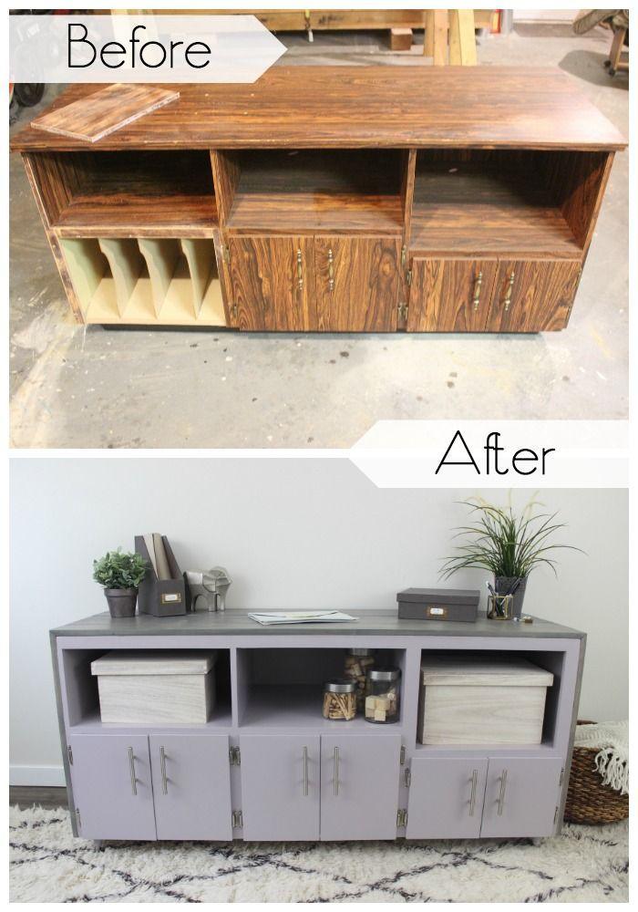 diy furniture makeovers. a diy furniture makeovers n