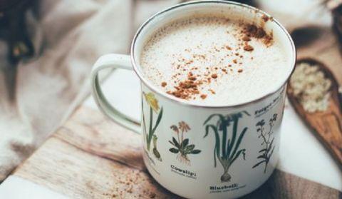 Vidéo : la vraie recette du chai latte à refaire à la maison