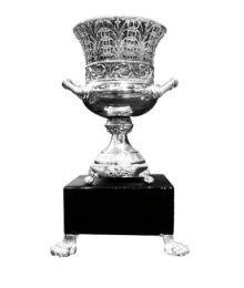 Palmarés del Real Madrid Fútbol: Ligas, Trofeos y Copas | Real Madrid CF SUPER COPA DE ESPAÑA