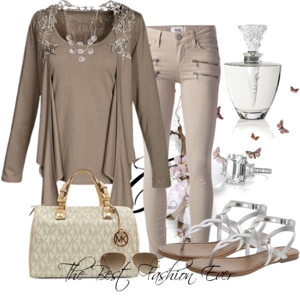 """""""Untitled #64"""" by mtmariannat on Polyvore"""