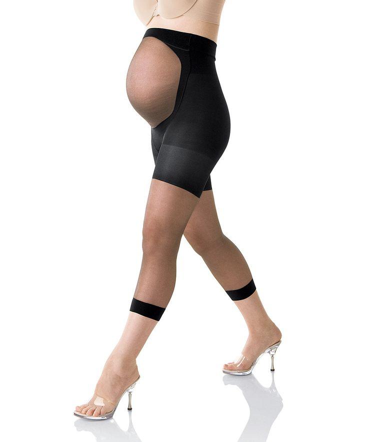Need Spanx Pantyhose Maternity Styles 119