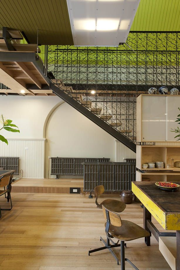 1000 images about contract interiors office on for Interior design recruitment agencies melbourne