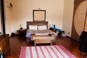 design contemporary bedroom ideas home interior design kitchen