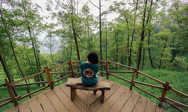 7 Daftar Tempat Wisata Baru Di Malang Yang Lagi Hits Tempat Tempat Liburan Malang