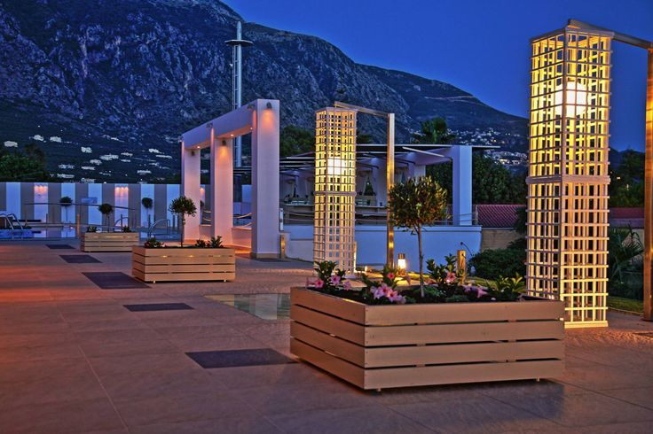 #Kalamata #resort #hotel