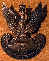 """13. November 1939,  """"Underground Union of Armed Strugle"""" is created in occupied Poland, under the name Home Army (Armia Krajowa from 1942 onwards) it becomes the largest military organisation in occupied Europe.   -- On 27th of March 1945, the soviets secretly arest 16 prominent leaders, and transport them to Moscow and put them on trial."""