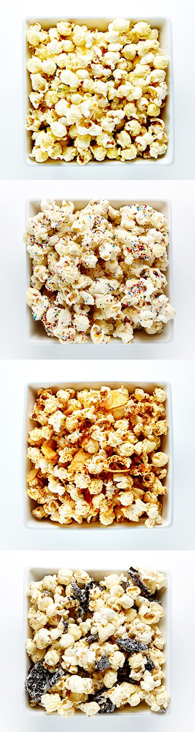 women online clothing Top Bite Me More Popcorn Recipes. #BiteMeMore | Snacks |  | Popcorn Recipes, Popcorn and Christmas Presents