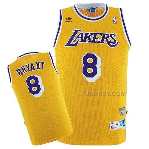 http://www.yjersey.com/nba-lakers-8-kobe-bryant-yellow-hardwood-classics-jersey.html OnlyJul** **lla                    27/06/2016 #NBA #LAKERS 8 #KOBE BRYANT YELLOW HARDWOOD CLASSICS JERSEY Free Shipping!