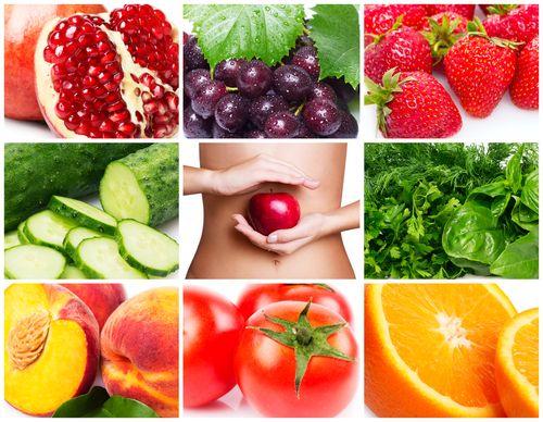9 posilovačů metabolismu…