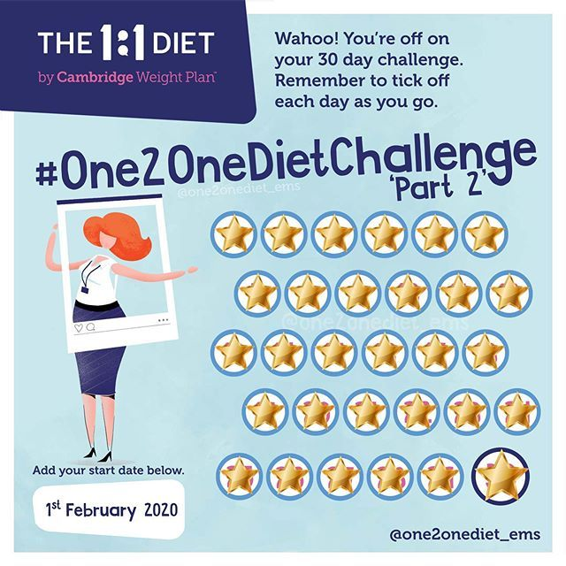 60daychallenge Completed It Mate Yaaasss Completed My 2nd 30daychallenge On Plan All On Step 1b Am 60 Day Challenge 30 Day Challenge Changing Habits