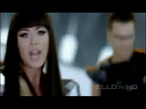 ukraine eurovision 2008 ani lorak shady lady lyrics