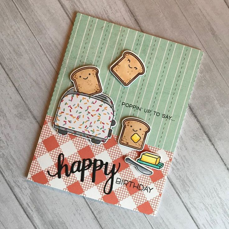 pintara rossbrown on cards  cards happy birthday