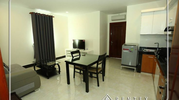Villa Townhouse For Rent Sale In Phnom Penh Townhouse For Rent Condos For Rent Phnom Penh