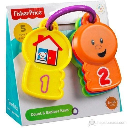70 best fisher price images on pinterest fisher price childhood fisher price renkli anahtarlar publicscrutiny Images