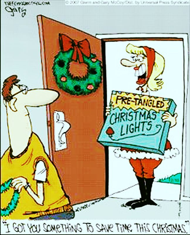 50 Best Holiday Humor Images On Pinterest