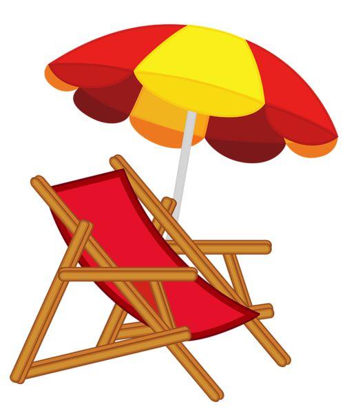 Sonnenschirm clipart gratis  492 besten Sommer Bilder auf Pinterest | Sommer, Summer und Sommer ...
