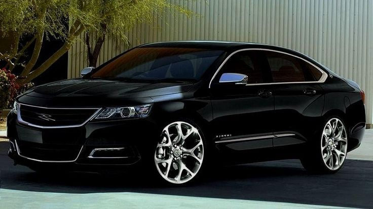 2015 chevy impala customized bing images cadillac dodge chevy ford pinterest impalas. Black Bedroom Furniture Sets. Home Design Ideas