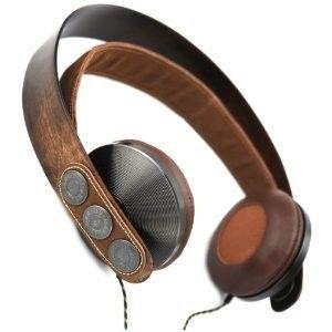 leather #headphones Men style